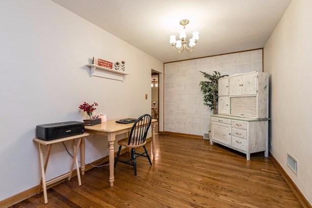 Single Family Residence, Traditional,Ranch - Trenton, OH (photo 5)