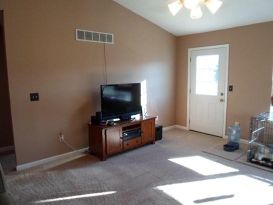 Single Family Residence, Ranch - Amelia, OH (photo 2)