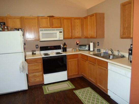 Single Family Residence, Ranch - Amelia, OH (photo 3)