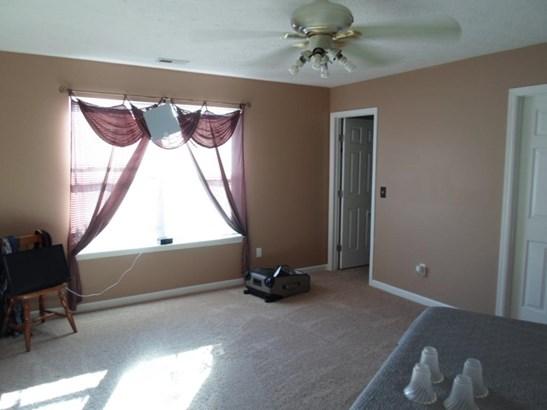 Single Family Residence, Ranch - Amelia, OH (photo 5)