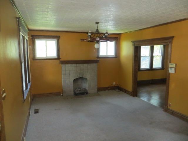 Cape Cod, Single Family Residence - Cheviot, OH (photo 3)
