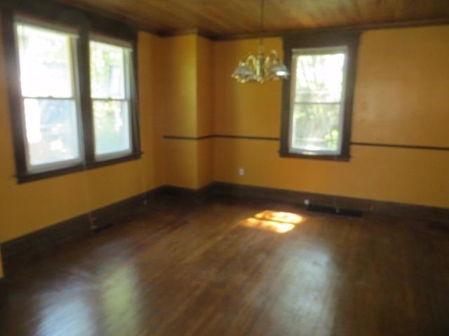 Cape Cod, Single Family Residence - Cheviot, OH (photo 5)