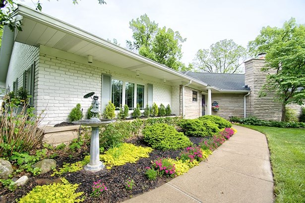 Ranch, Single Family,Single Family Detached - Erlanger, KY (photo 3)