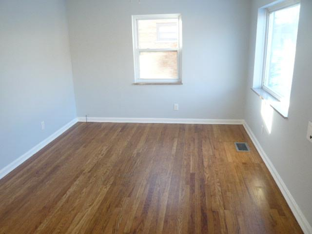 Cape Cod, Single Family Residence - Green Twp, OH (photo 5)