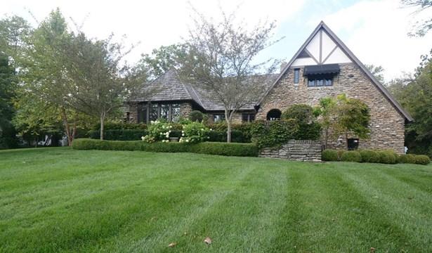 Single Family Residence, Cottage - Glendale, OH (photo 1)
