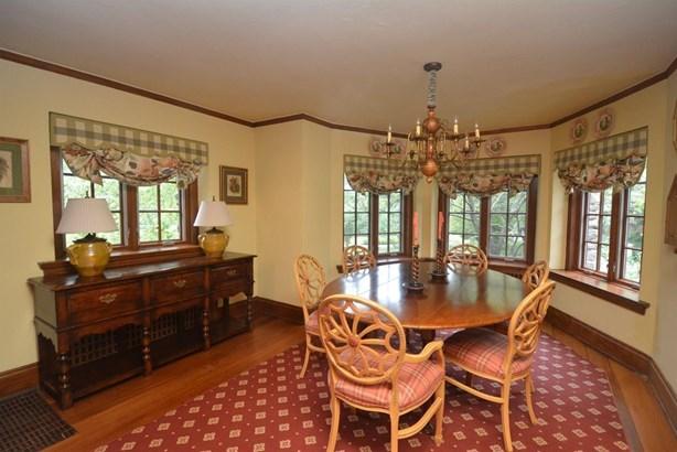 Single Family Residence, Cottage - Glendale, OH (photo 3)