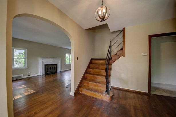 Single Family,Single Family Detached, Traditional - Park Hills, KY (photo 3)
