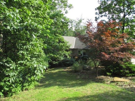Transitional, Single Family Residence - Harrison Twp, OH (photo 2)