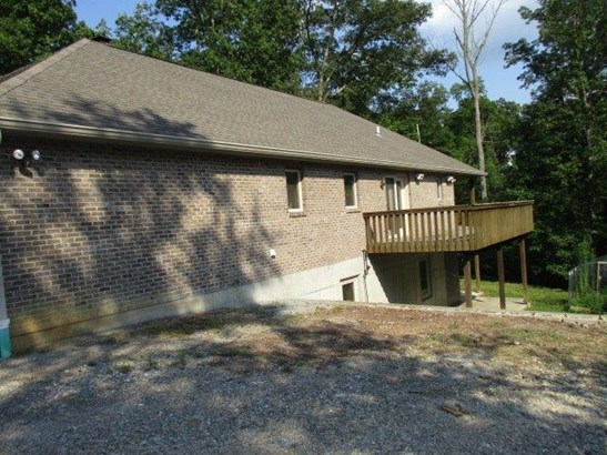 Transitional, Single Family Residence - Harrison Twp, OH (photo 5)