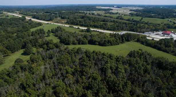 Commercial Lot - Sanders, KY (photo 1)