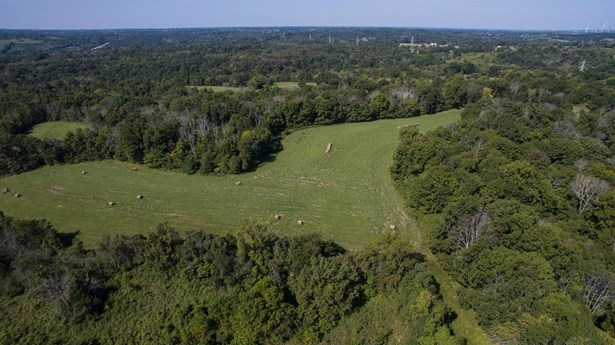 Commercial Lot - Sanders, KY (photo 3)