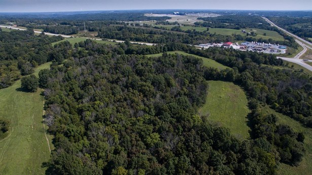 Commercial Lot - Sanders, KY (photo 5)