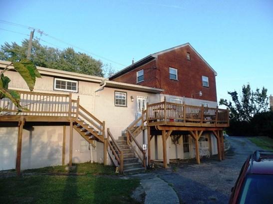 1-bedroom Units,2-bedroom Units,Apartment 5+ Units - Southgate, KY (photo 5)