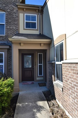 Condominium,Single Family Attached, Other - Covington, KY (photo 1)
