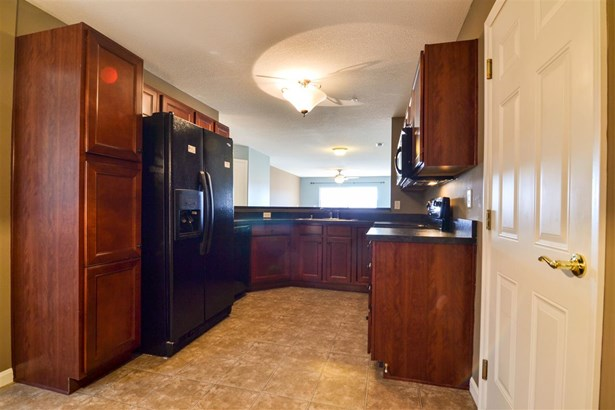 Condominium,Single Family Attached, Other - Covington, KY (photo 3)