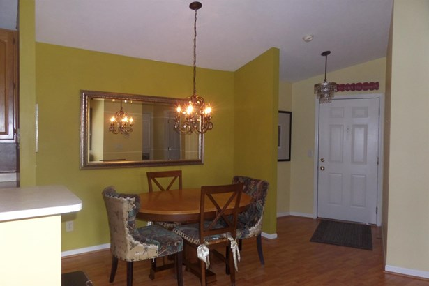 Condominium,Single Family Attached, Other - Erlanger, KY (photo 3)