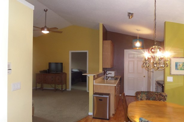 Condominium,Single Family Attached, Other - Erlanger, KY (photo 5)