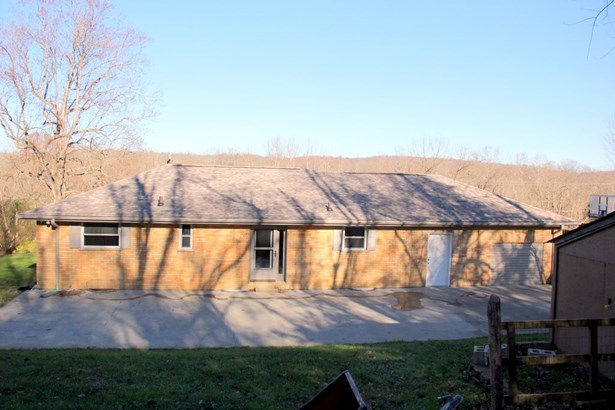 Ranch, Single Family,Single Family Detached - Melbourne, KY (photo 2)