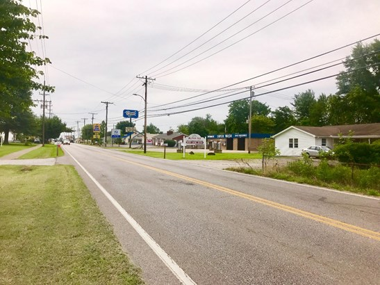 Commercial Lot - Georgetown, OH (photo 3)