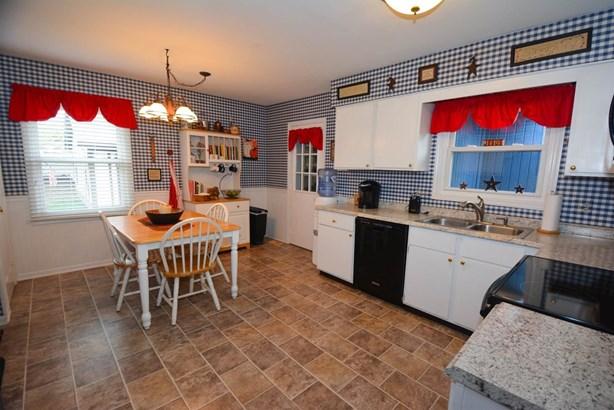 Single Family Residence, Traditional - Monroe, OH (photo 5)