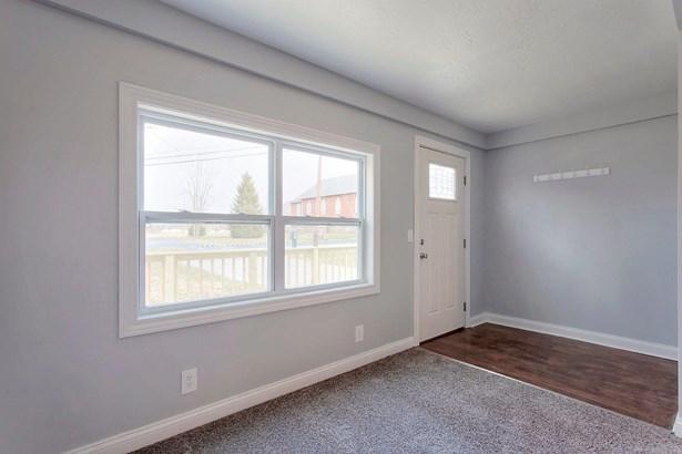 Single Family Residence, Traditional - Monroe Twp, OH (photo 5)