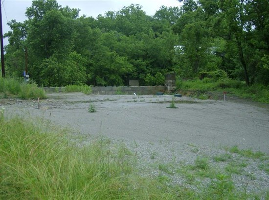 Commercial Lot - Brooksville, KY (photo 1)