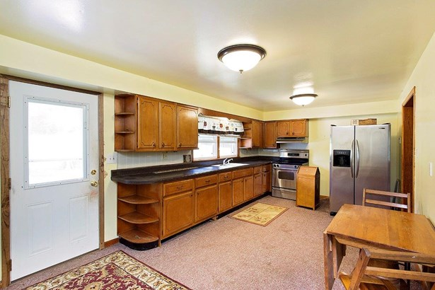 Single Family Residence, Traditional,Ranch - Franklin Twp, OH (photo 3)