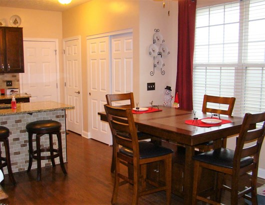 Condominium,Single Family Attached, Traditional - Erlanger, KY (photo 5)