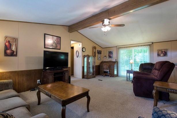 Single Family Residence, Other - Washington Twp, OH (photo 2)
