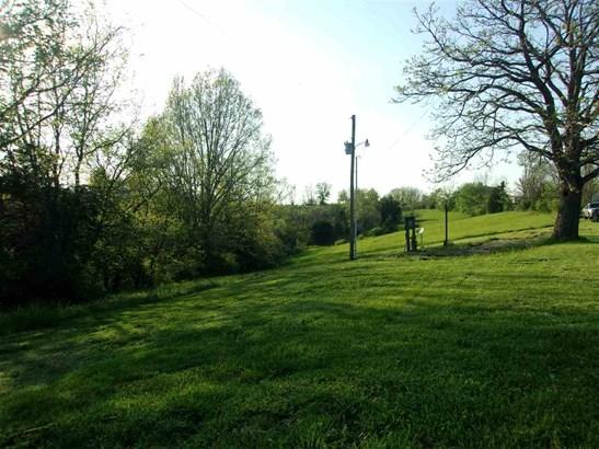 Single Family Lot - Brooksville, KY (photo 1)