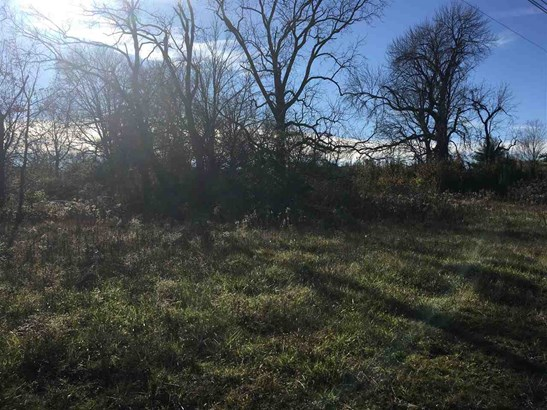 Acreage - Walton, KY (photo 1)