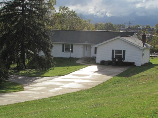 Ranch, Single Family,Single Family Detached - Cold Spring, KY (photo 1)