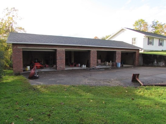 Ranch, Single Family,Single Family Detached - Cold Spring, KY (photo 2)