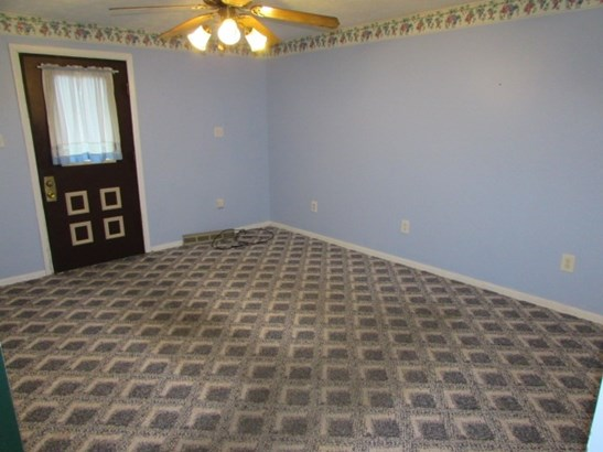 Ranch, Single Family,Single Family Detached - Cold Spring, KY (photo 4)
