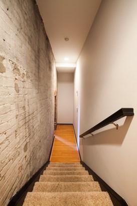 Condominium,Single Family Attached, Victorian - Covington, KY (photo 3)