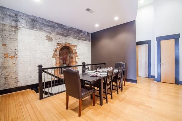 Condominium,Single Family Attached, Victorian - Covington, KY (photo 4)