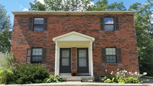 2-bedroom Units,Multi Fam 2-4 Units - Florence, KY (photo 1)