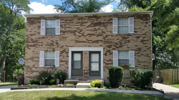 2-bedroom Units,Multi Fam 2-4 Units - Florence, KY (photo 2)