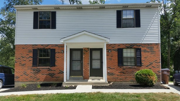 2-bedroom Units,Multi Fam 2-4 Units - Florence, KY (photo 4)