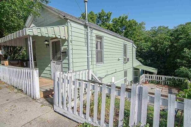 Cottage, Single Family,Single Family Detached - Covington, KY (photo 2)