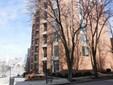 Condominium,Single Family Attached, Traditional - Covington, KY (photo 1)