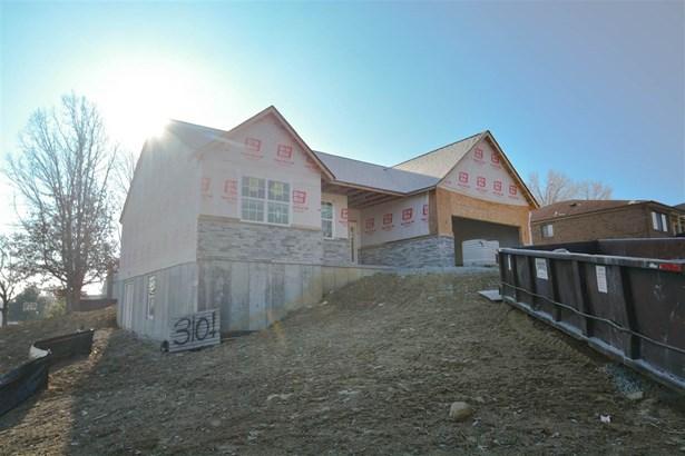 Ranch, Single Family,Single Family Detached - Edgewood, KY
