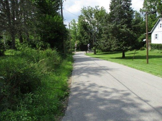 Single Family Residence, Ranch - Harlan Twp, OH (photo 4)