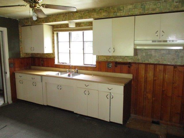 Single Family Residence, Ranch - Harlan Twp, OH (photo 5)
