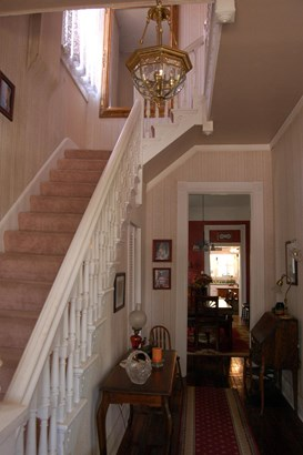 Single Family Residence, Traditional,Victorian - Ripley, OH (photo 3)