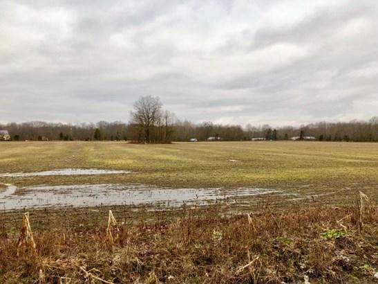 Acreage - Pike Twp, OH (photo 2)