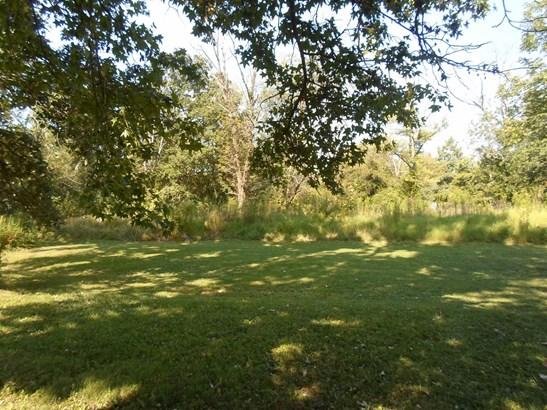 Cape Cod, Single Family Residence - Glendale, OH (photo 5)