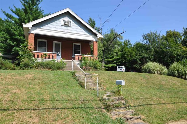 Single Family,Single Family Detached, Traditional - Fort Wright, KY (photo 2)