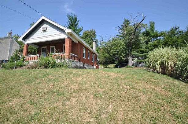 Single Family,Single Family Detached, Traditional - Fort Wright, KY (photo 4)