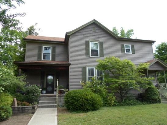 Single Family Residence, Historical - Hamilton, OH (photo 1)